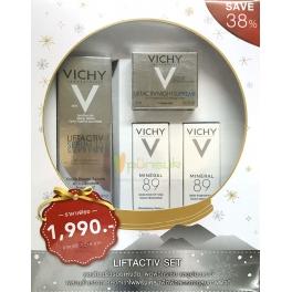 http://punsuk.com/2132-4226-thickbox_default/vichy-2018-happy-new-year-liftactiv-set.jpg
