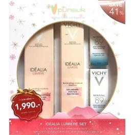 http://punsuk.com/2134-4280-thickbox_default/vichy-2018-happy-new-year-lumiere-set.jpg