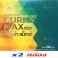 CURMA MAX เคอม่า แม็กซ์ สมุนไพรขมิ้นชัน พร้อมดื่ม 6 ขวด x 2 กล่อง