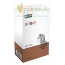 NutriMaster SHINE (30 Capsules)
