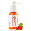 Provamed Acerola Cherry C Serum 15ml