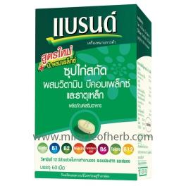 http://punsuk.com/229-235-thickbox_default/brand-s-iron-vit-b-complex-with-essence-of-chicken.jpg