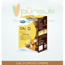 http://punsuk.com/271-3931-thickbox_default/mega-we-care-cal-d-choco-chewz-20-nuggets.jpg
