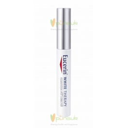 http://punsuk.com/350-3521-thickbox_default/eucerin-white-therapy-spot-corrector-5-g.jpg