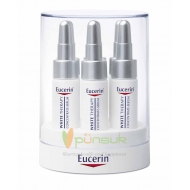 Eucerin White Therapy Concentrate Serum (6 x 5 ml.)