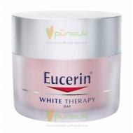Eucerin White Therapy Day Cream (50 ml.)