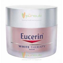 http://punsuk.com/355-3526-thickbox_default/eucerin-white-therapy-night-cream-50-ml.jpg