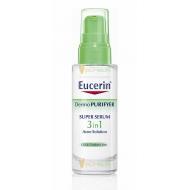 Eucerin DermoPURIFYER Super Serum (30 ml.)