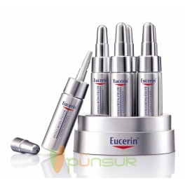 http://punsuk.com/383-3548-thickbox_default/eucerin-hyaluron-hd-filler-concentrate-serum-6-x-5-ml.jpg