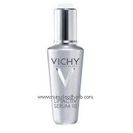 VICHY LIFTACTIV DERM SOURCE SERUM 10 30ml.