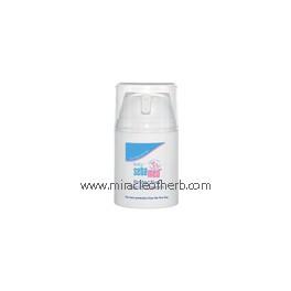 http://punsuk.com/474-1006-thickbox_default/sebamed-baby-sebamed-protective-facial-cream-50-ml.jpg