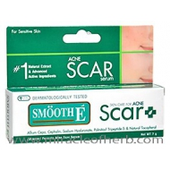 Smooth-E Acne Scar Serum 7 g.