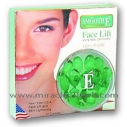 Smooth-E Face Lift 12 Capsules