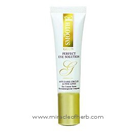 http://punsuk.com/553-1115-thickbox_default/smooth-e-gold-perfect-eye-solution-15-ml-15-g.jpg