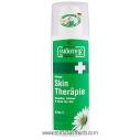 Smooth-E Skin Therapie Lotion 200ml.