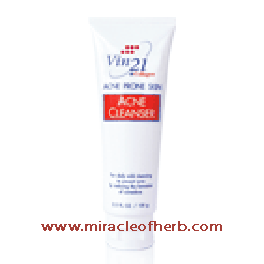 http://punsuk.com/618-1434-thickbox_default/vin21-acne-cleanser-100g.jpg