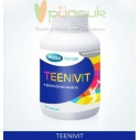 MEGA We care TEENIVIT (30 Capsules)