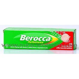 http://punsuk.com/692-1526-thickbox_default/berocca-fruity-flavour-15-effervescent-tablets.jpg
