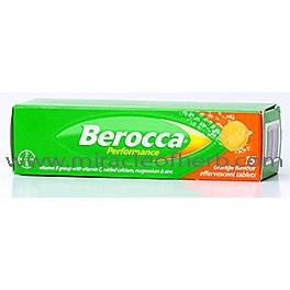 http://punsuk.com/693-1527-thickbox_default/berocca-orange-flavour-15-effervescent-tablets.jpg