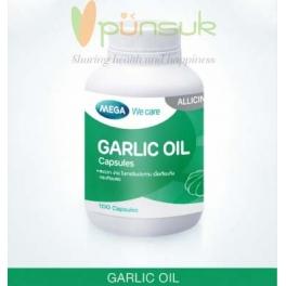 http://punsuk.com/70-3921-thickbox_default/mega-we-care-garlic-oil-100-capsules.jpg