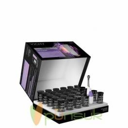 http://punsuk.com/714-4117-thickbox_default/vichy-dercos-neogenic-hair-renewal-treatment-28x6ml.jpg