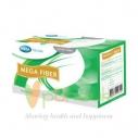 MEGA We care MEGA FIBER (30 Packs)