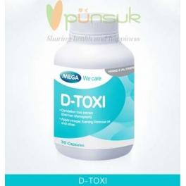 http://punsuk.com/77-3927-thickbox_default/mega-we-care-d-toxi-30-capsules.jpg