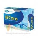 MEGA We care ii Care (30 Capsules)