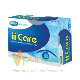 http://punsuk.com/78-2392-thickbox_default/mega-we-care-ii-care-30-capsules.jpg