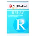 NUTRAKAL RELAC (28 Tablets)