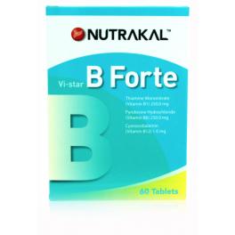 http://punsuk.com/856-4368-thickbox_default/nutrakal-b-forte-60-tablets.jpg
