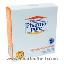 PharmaPure UV Natural Powder SPF 40