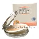 PharmaPure Smooth & Radiance UV Powder SPF 50
