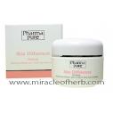 PharmaPure Skin Difference Cream