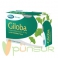 MEGA We care Giloba (3 x 10 Softgel Capsules)