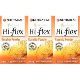 http://punsuk.com/940-3579-thickbox_default/nutrakal-hi-flex-120-capsules.jpg