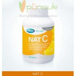 http://punsuk.com/97-3944-thickbox_default/mega-we-care-nat-c-150-capsules.jpg