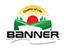 Banner : แบนเนอร์