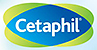 Cetaphil : เซตาฟิล