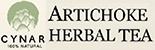 CYNAR ARTICHOKE HERBAL TEA ไซนาร์ ชาสมุนไพร อาร์ทิโชก