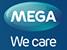 Mega We Care : เมก้า วีแคร์
