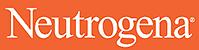 Neutrogena : นูโทรจีน่า