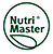 Nutri Master : นูทรี มาสเตอร์