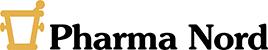 Pharma Nord : ฟาร์มา นอร์ด