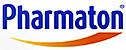 Pharmaton : ฟาร์มาตอน
