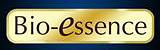 Bio-essence : ไบโอเอสเซนส์