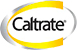 Caltrate : แคลเทรต