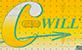C-WILL : ซี-วิว