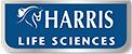 HARRIS : แฮร์ริส