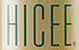 HICEE : ไฮซี